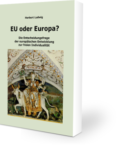 EU oder Europa