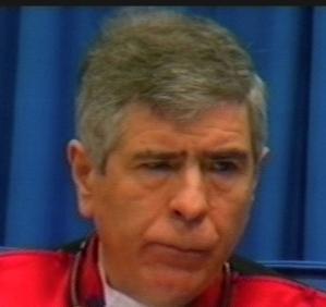 Judge Richard George May (1938 _ 2004) kopie