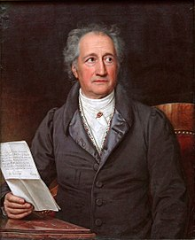 220px-Goethe_(Stieler_1828)