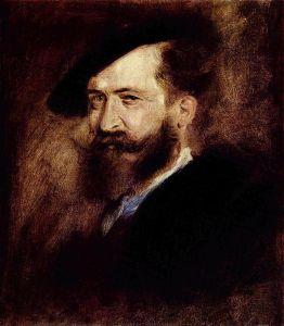 800px-Wilhelm_Busch,_Portrait_by_Franz_von_Lenbach