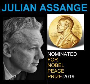 Julian Assange DzsP6AzWoAA_fh_