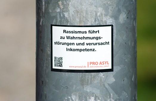 Rassismuscity-736793__340