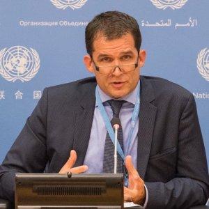 Up-Date: Schwerste Verletzungen der Menschenrechte für Kinder – Offener Brief an den UN-Sonderberichterstatter für Folter