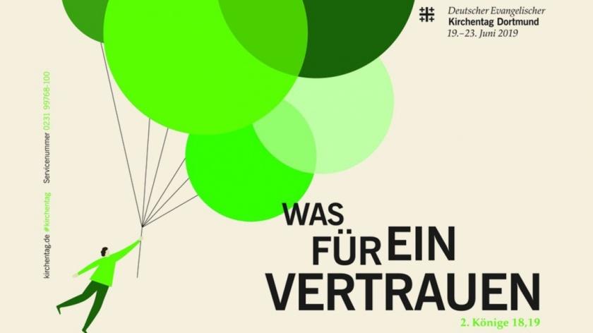 Plakat Kirchentag i-311