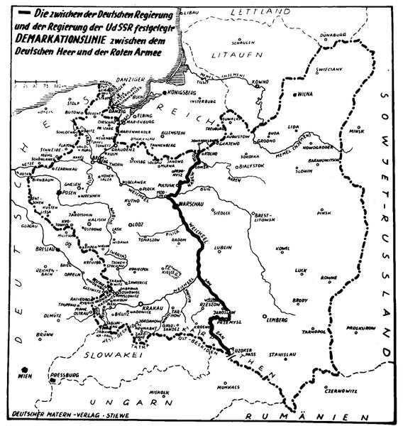 Teilung Polen M3jbj9lIzshbZo-8OFVQ