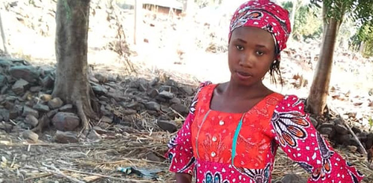 2019_Web_Persoenliche_Berichte_Nigeria_Leah_Photo_by_family_Detailpage-Image_753x370
