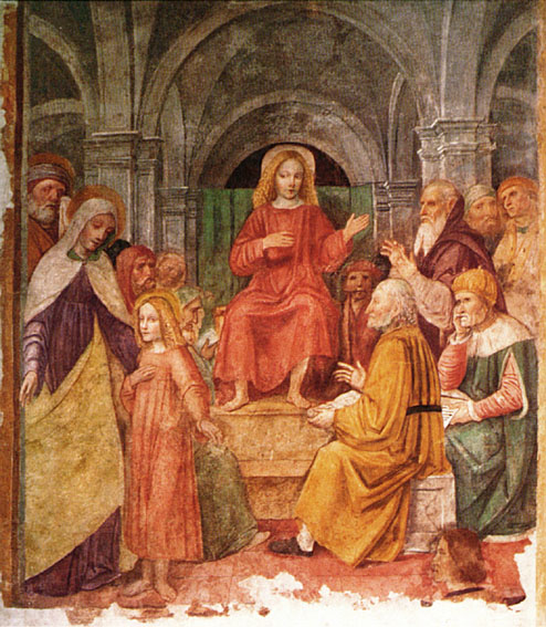 borgognone-der-zwc3b6lfjc3a4hrige-jesus-im-tempel