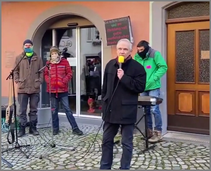 Solidaritaetsdemonstration-Dr-Thomas-Kuelken-Staufen-25.01.2021