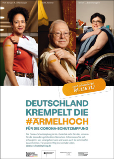 Aermelhoch-Kampagne_2020_BMG_a